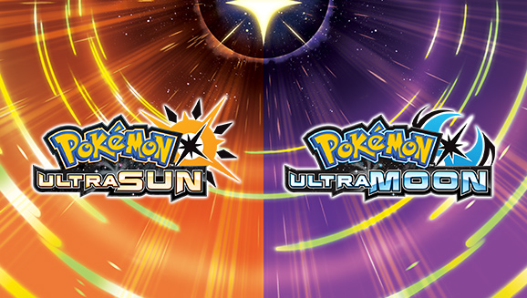 Pokemon Ultra Sun and Ultra Moon.jpg