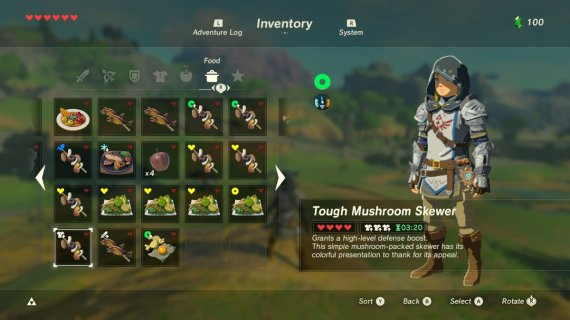 Breath of the Wild Food Inventory.jpg