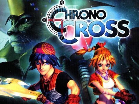 Chrono Cross.jpg