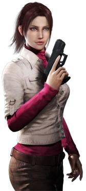 Claire Redfield.jpg