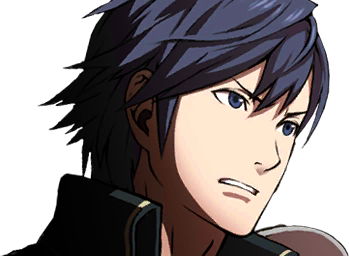 FE Chrom Critical.png