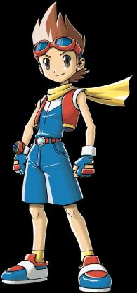 Pokemon Ranger.png