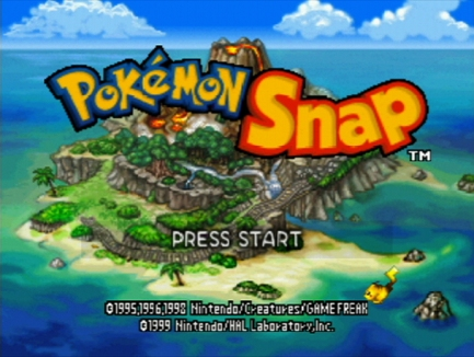 Pokemon Snap 2.jpg