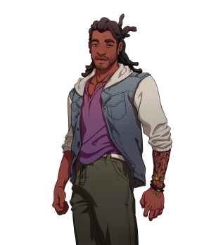 Dream Daddy Mat.png