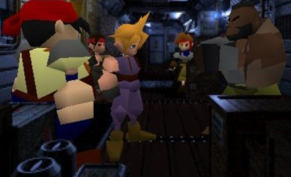 Final Fantasy VII Graphics.png