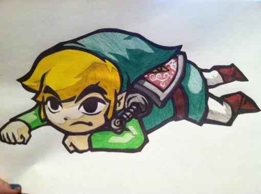 Link, by Destiny.jpg