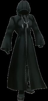 Organization Cloak.png
