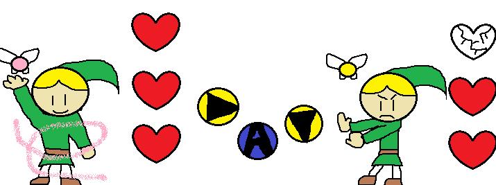 Championship Rewind