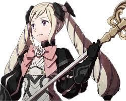 FE Elise