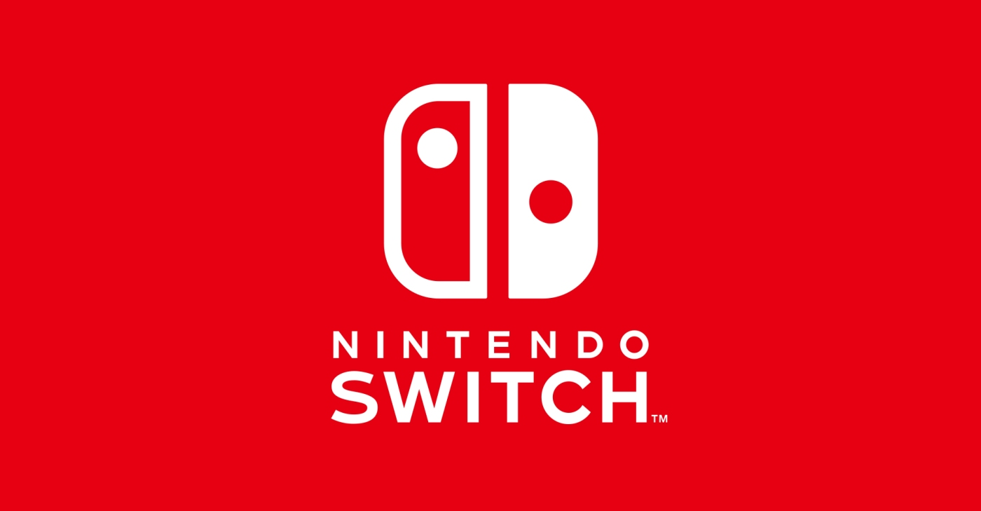 My Predictions for a January 2019 Nintendo Direct – Adventure Rules