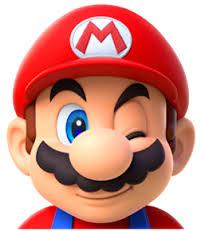 Mario Wink