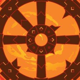 Burning Wheel 2