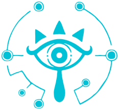 Sheikah Eye