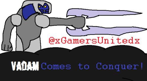 Vadam Comes to Conquer!