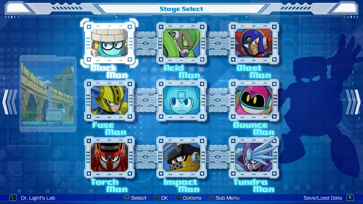 mega-man-11-boss-select-screen