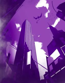 City of Mist 2