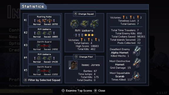 into the breach statistics