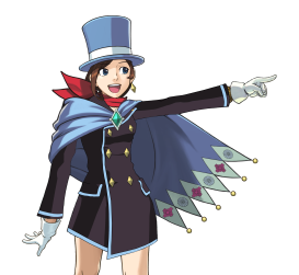 Trucy Wright.png