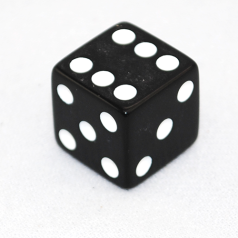 Six Sided Dice.png